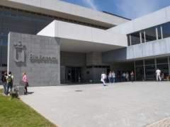 Las matriculaciones de máster suben un 15% en la URJC pese al 'caso Cifuentes'