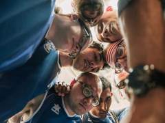 'Handia', 'Campeones' y 'Todos lo saben', preseleccionadas para los Óscar 2019