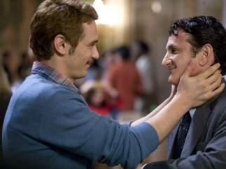 'Mi nombre es Harvey Milk' (2008)