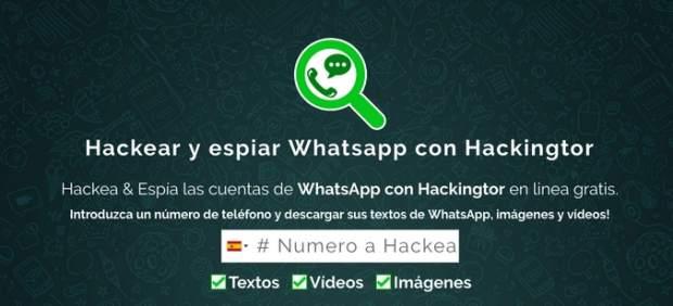 Hackingtor
