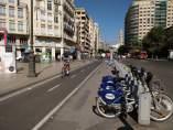Anillo ciclista de València