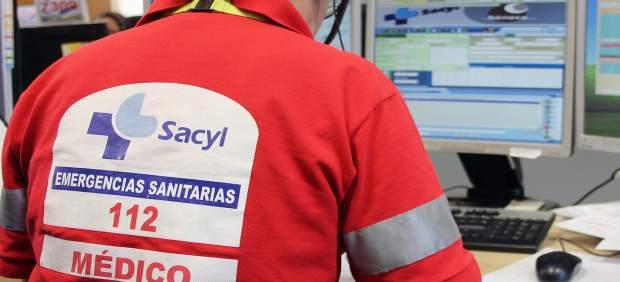 Fallecido un segundo varón, de 29 años, por el accidente de Pozuelo de Tábara (Zamora)
