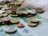 La recaudación del Impuesto de Sociedades se hunde hasta niveles previos a la crisis