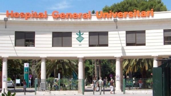 Investigan una violación múltiple a una mujer encontrada llorando y ensangrentada en Valencia