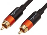Cable Audio Amazon