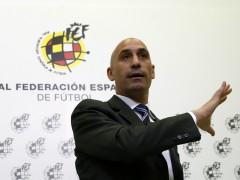 Oficial: la Supercopa de España, a partido único y en Tánger
