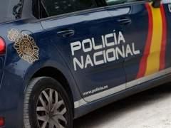 Tres detenidos por el asesinato del joven en San Sebastián de los Reyes