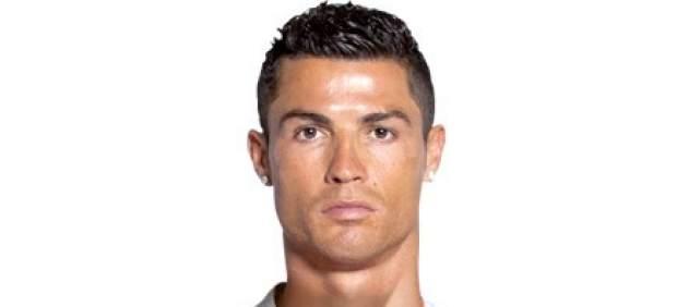 Ronaldo ficha por la Juventus