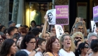 Se mantiene la libertad provisional para La Manada
