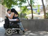 Acompañantes sexuales de discapacitados