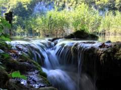 Turismo en Croacia: naturaleza desbordante en sus parques nacionales
