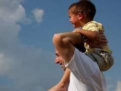 Reducen el horario a un trabajador para que cuide de su hijo