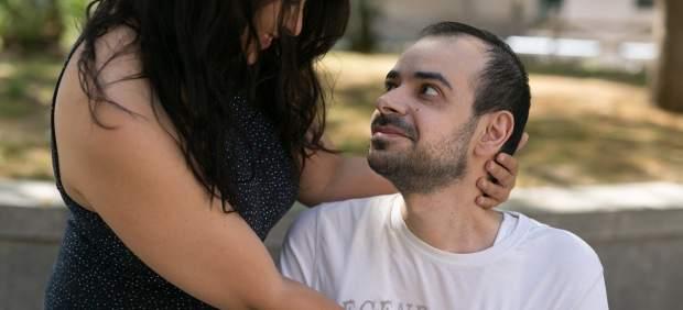 Dos modelos para vivir la sexualidad desde la discapacidad: acompañante versus asistente, sexo con ...