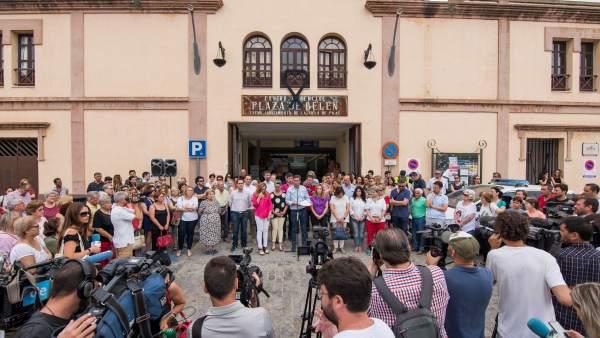 Pilas (Sevilla)