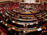 Asamble Nacional francesa