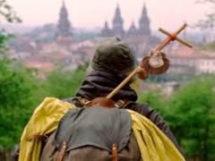 Las mejores rutas del Camino de Santiago