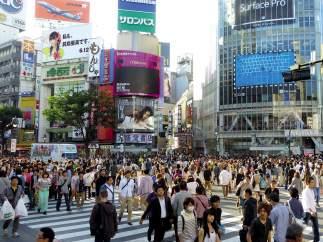 De Tokio a Barcelona: las 10 ciudades más atractivas para trabajar en el mundo