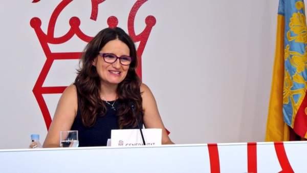 La nova llei valenciana de Serveis Socials blinda els drets de la ciutadania