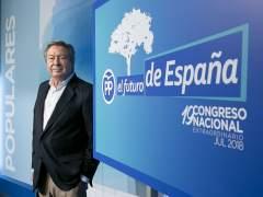 """El PP """"descalifica"""" el vídeo contra la campaña de Santamaría pero no investigará su origen"""