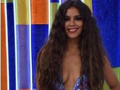 """Puta zorra"", ""buscona"" o ""guarra"": Cristina Pedroche denuncia insultos en Instagram"