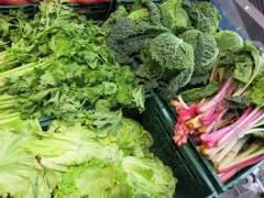 La inflación se modera al 2,2 % en julio por los alimentos y el ocio