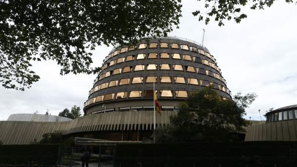 El TC declara inconstitucionals diversos articles de la Llei valenciana per la Funció Social de la Vivenda