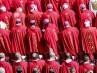 Un informe recoge 300 casos de sacerdotes depredadores sexuales en EE UU