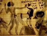 El documento sexual más antiguo de la Historia