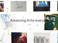 Google ya tiene la tecnología para reemplazar a los trabajadores de los 'call centers'