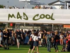 """Mad Cool dice que lo """"intentó todo"""" para evitar la cancelación de Massive Attack"""