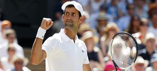 """La cumbre """"honesta"""" entre Piqué y Djokovic tras el rechazo a la nueva Davis"""