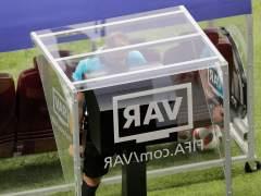El VAR evitó 17 errores graves en el Mundial