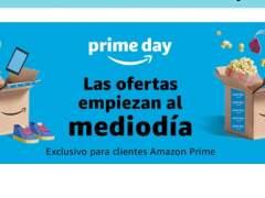 ¿Qué es el Prime Day de Amazon?
