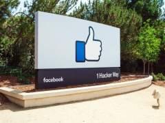 Facebook investiga a otra empresa ante las sospechas de que haya filtrado datos de usuarios