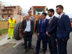 La Diputación de Barcelona y el Govern llevan la fibra óptica a 55 municipios más