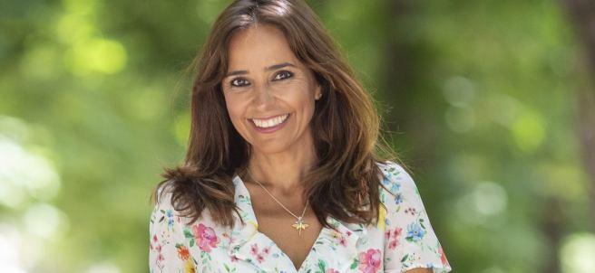 Carmen Alcayde