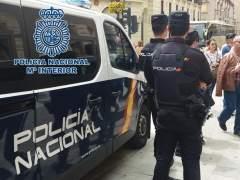 España sigue bajo la amenaza yihadista: así ha reforzado su seguridad tras el 17-A