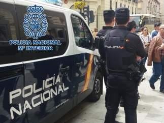 España sigue bajo la amenaza del terrorismo yihadista: así ha reforzado su seguridad tras los atentados del 17-A