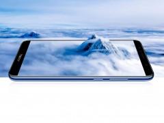 Las mejores ofertas en telefonía móvil disponibles en el Prime Amazon Day