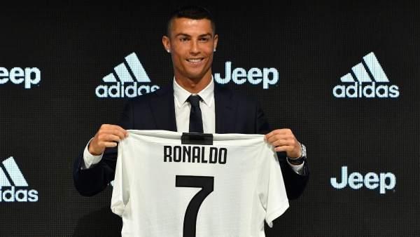 753da6e3d02c31 Cristiano Ronaldo: