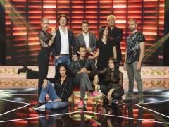 Regresa a La 1 'Pura magia', el 'talent show' de ilusionistas