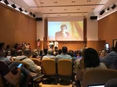 Presos del PDeCAT piden a su partido que se sume al movimiento de Puigdemont