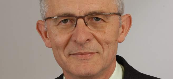 José A. Víboras Jiménez.