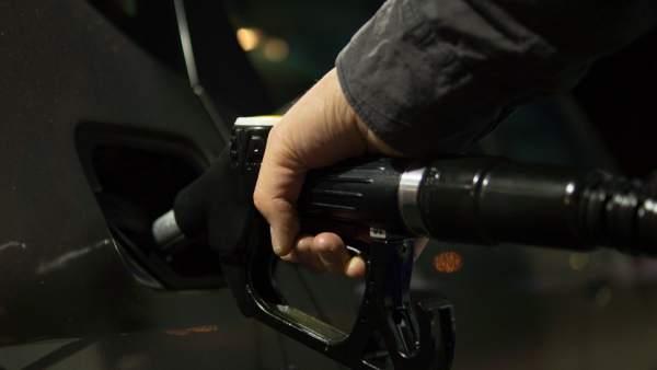 El problema de los coches diésel: emisiones y amenazas a la industria