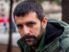 La Policía expedienta a un agente denunciado por agredir al fotoperiodista Jordi Borràs