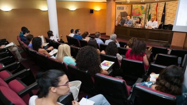 Curso de verano de la UMA en Málaga