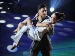 Llega la semifinal de 'Bailando con las estrellas'