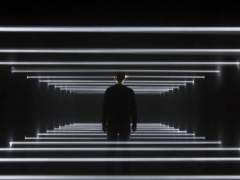 El festival de artes visuales MIRA 2018 presenta dos instalaciones inéditas