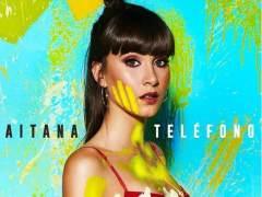 Aitana anuncia que publicará nueva canción y videoclip