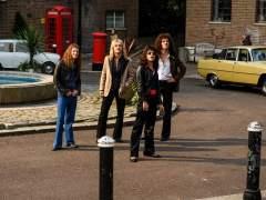 Un adelanto de 'Bohemian Rhapsody' al ritmo de los temazos de Queen